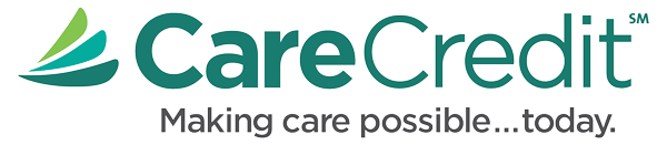 Image result for care credit logo