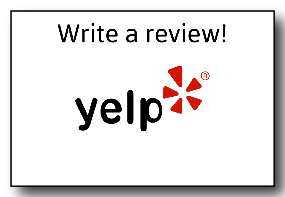 ReviewYelp-01