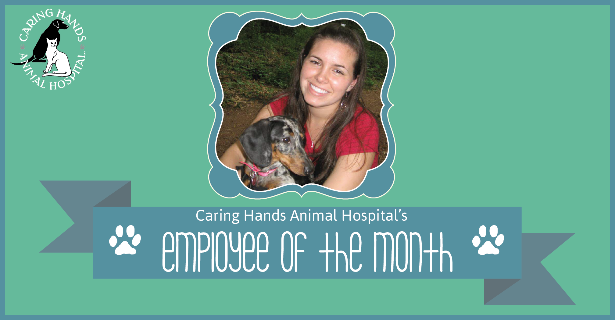 Employee of the Month - Heather Lockhart-01